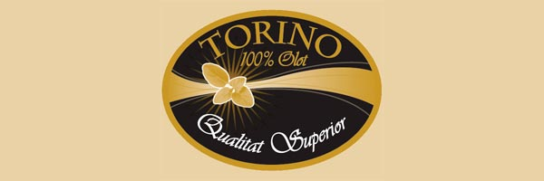 Pizzes artesanes Torino